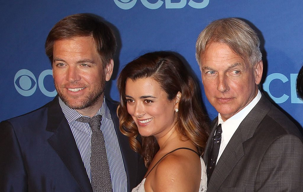 'NCIS': Why Isn't Michael Weatherly's Tony Coming Back With Cote de Pablo's Ziva?
