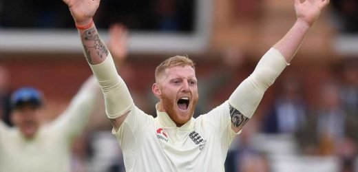 Ashes 2nd Test: What is weather forecast at Lord's on day five, and what happens if it is a washout? – The Sun