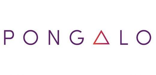 Vix Acquires Spanish-Focused AVOD Business Pongalo