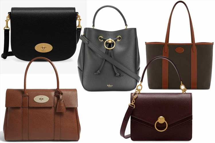 Cheap Mulberry Bags 2019   The Sun UK