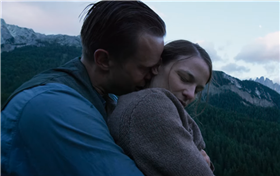'A Hidden Life' Exclusive Trailer: Terrence Malick Returns to 'Tree of Life' Greatness