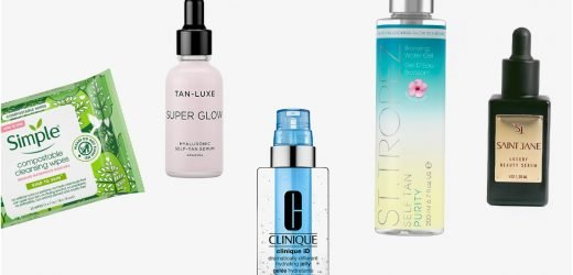 5 Beauty Innovations That Could Impress Even the Trendiest Friend of the Group