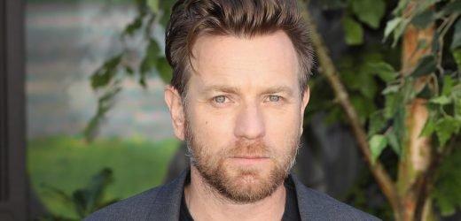 Ewan McGregor in Talks to Return to 'Star Wars' Universe as Obi-Wan Kenobi in Disney+ Series