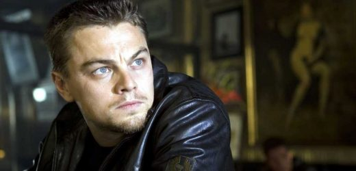 The real story behind the movie Leonardo DiCaprio never wants you to see