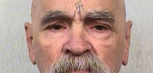 Who was Charles Manson, what is The Haunting of Sharon Tate about and when was she murdered by the Manson Family?