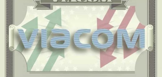 Viacom Q3 Earnings Top Wall Street Expectations as CBS Merger Looms