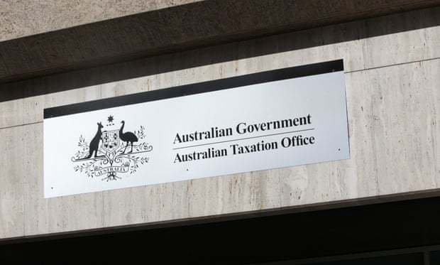 New tax data reveals Australians hold $100bn in offshore accounts