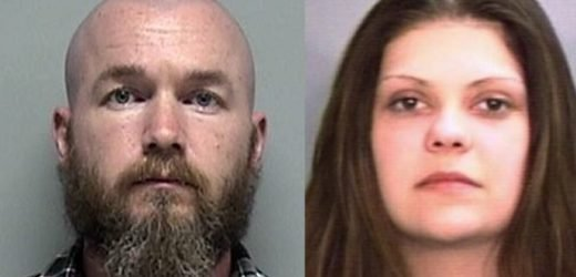 Wisconsin man confesses to murdering wife 13 years after she went missing, cops say