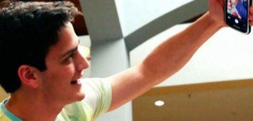'What Would You Do?' episode recap: Teen takes insensitive selfies next to hurt man