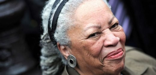 Iconic author Toni Morrison dies at 88: Some of her most empowering quotes