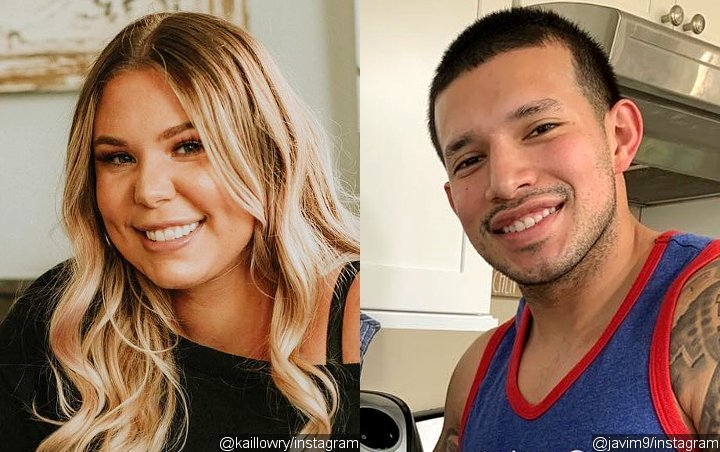 Kailyn Lowry Launches Twitter Rant After Javi Marroquin Accuses Her of 'Leaking Info' of His Split