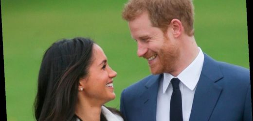 Why Prince Harry and Meghan Markle Need To Have a Stronger Marriage