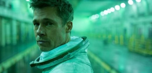 Ad Astra release date, plot, cast and trailer – everything we know so far