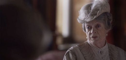 Downton Abbey timeline: Every hint, leak and spoiler ahead of Downton Abbey release
