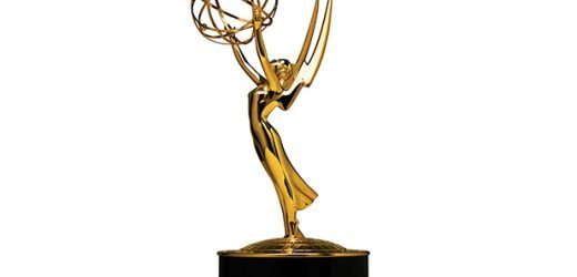 News & Documentary Emmy Awards: HBO and PBS Dominate