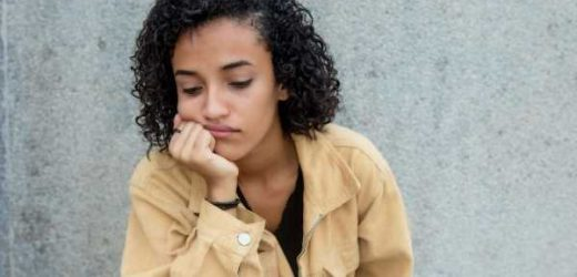 4 Signs You're Not Ready To Date After Your Breakup, So Take It Easy