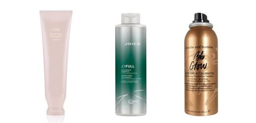 These Are the Best Hair Products to Hit Stores in September