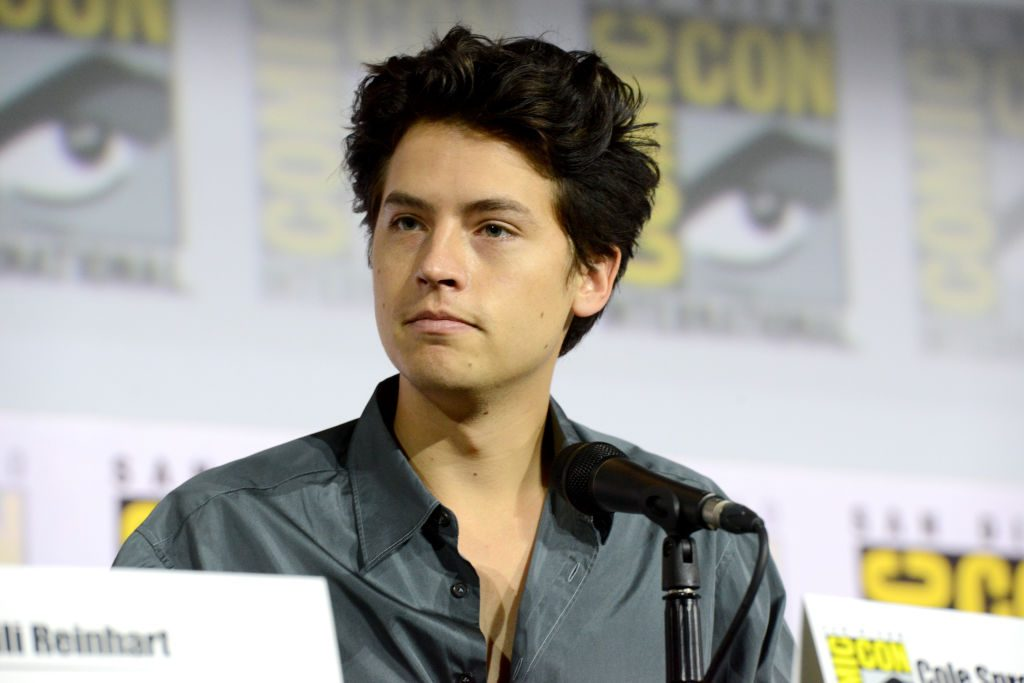 Why Is Jughead Missing In the 'Riverdale' Season 4 Trailer?