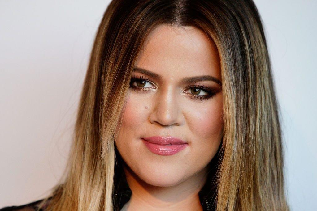 Did Khloe Kardashian Have Plastic Surgery?