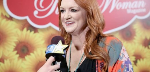 Followers of 'The Pioneer Woman' Ree Drummond Have a Lot to Say