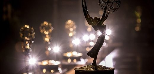 Will The Emmy Awards Suffer From Low Ratings This Year?