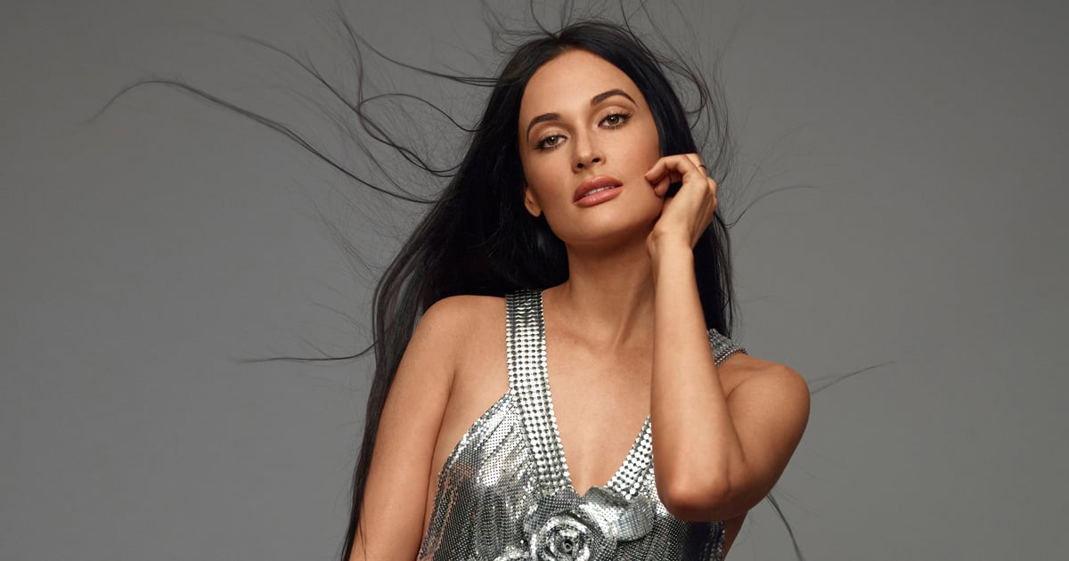 "Kacey Musgraves Isn't Changing Who She Is For the Sake of Fame: ""People Are Craving Truth"""