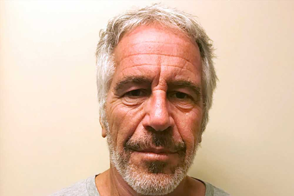Jeffrey Epstein accusers have 6 months to file claims: court papers