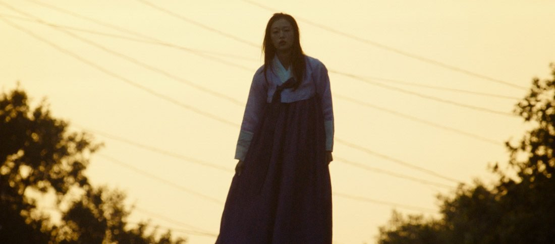 Justin Chon Gives Color to the Asian-American Experience With 'Ms. Purple' [Interview]