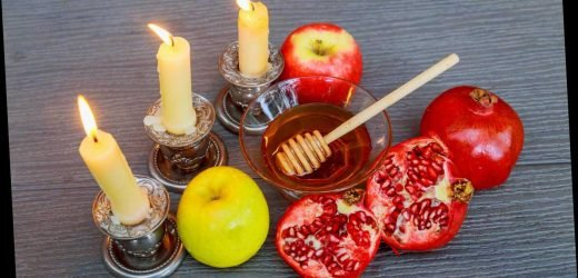 Rosh Hashanah 2019 – how is Jewish New Year celebrated and when does it end?
