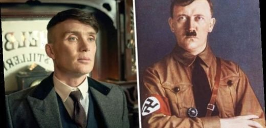 Peaky Blinders season 6: Will Adolf Hitler appear in the new series?