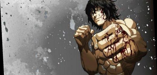 Kengan Ashura Season 3 release date on Netflix coming: Kengan Ashura Part 3 finishes manga's ending — Is a Kengan Omega anime sequel next? [Spoilers]