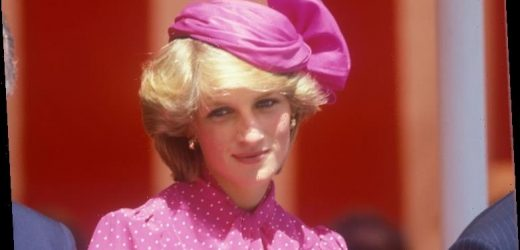 All of the Reasons Why the Public Was Upset With the Monarchy After Princess Diana's Death