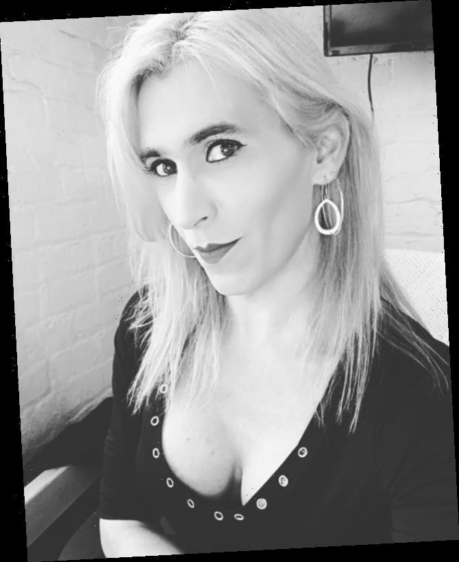 Daphne Dorman: Transgender Comedian Dies by Suicide