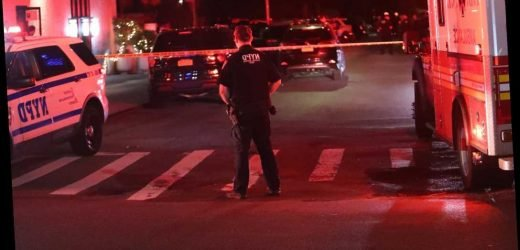 Off-duty NYPD sergeant kills himself in Queens home